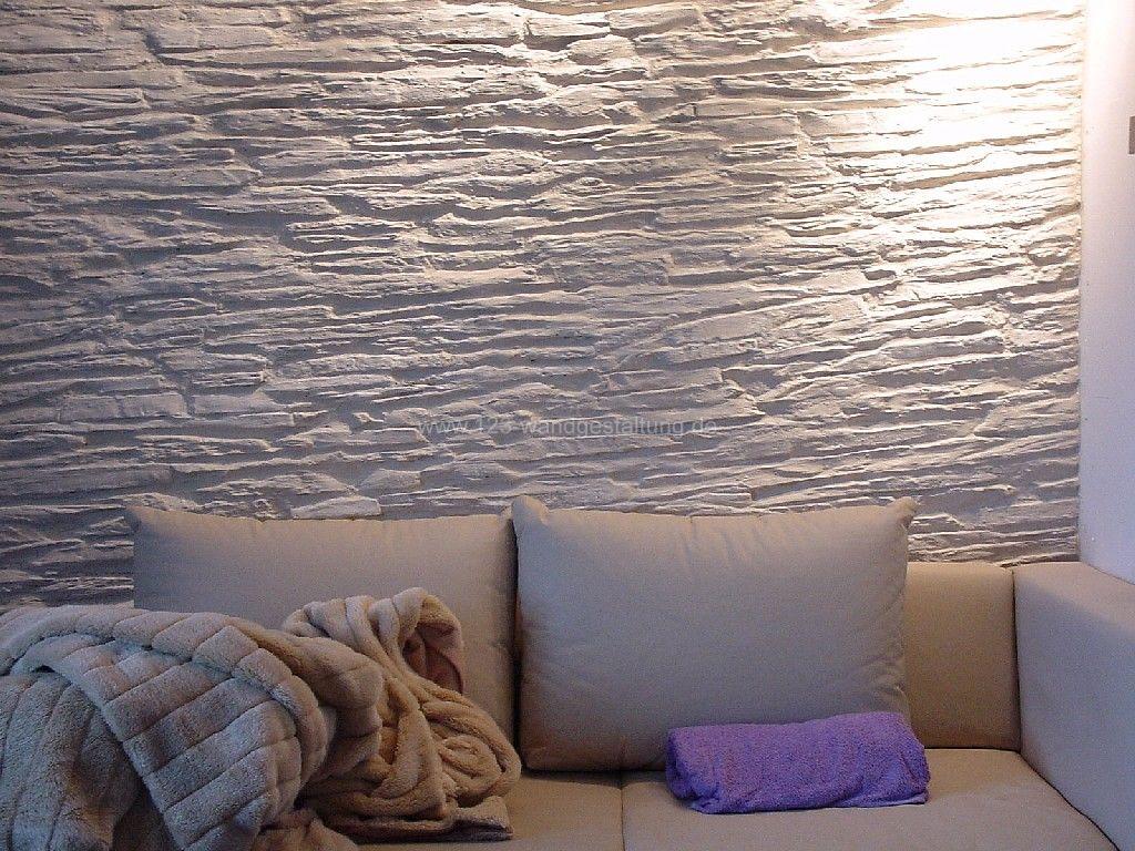 Kreative Wandgestaltung Wohnzimmer Uncategorized ...
