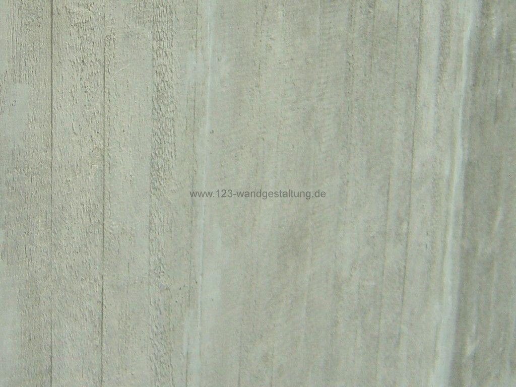 wandgestaltung und fassadenverkleidung mit der. Black Bedroom Furniture Sets. Home Design Ideas