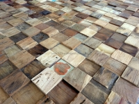 wandpaneele-holz-teakyourwall-square-detail-5