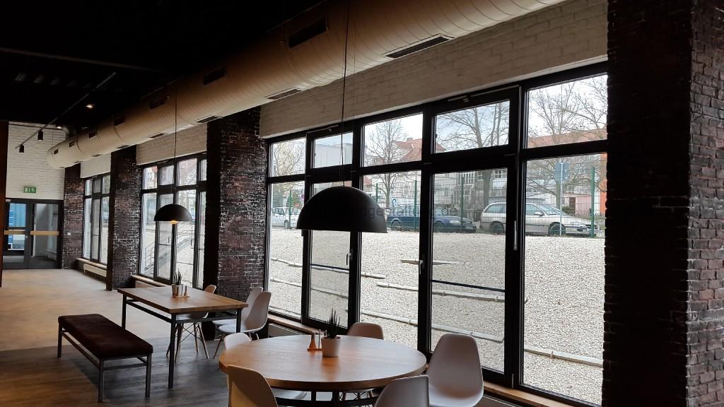 Selbstklebende Tapete Ziegel : ziegelstein tapete wohnzimmer : Rustikale Wandgestaltung Pictures to
