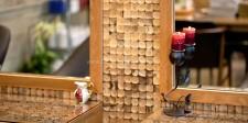 Mosaikfliesen - Cocomosaic - Classic Natural Bliss