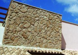 wandgestaltung-verblendsteine-in-natursteinoptik