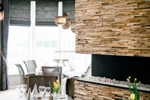 holzwaende-teakholz-skin-small-restaurant (1)