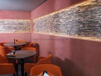 holzwand-wandgestaltung-skin-small-cafe (4)