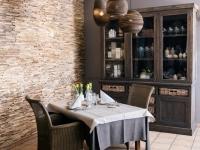 teakyourwall-holzpaneele-skin-small-restaurant (6)