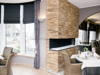 teakyourwall-holzpaneele-skin-small-restaurant (7)