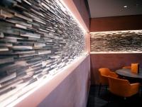 holzwand-wandgestaltung-skin-small-cafe (7)