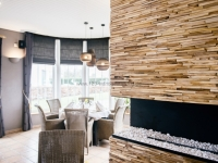 teakyourwall-holzpaneele-skin-small-restaurant (3)