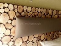 for-rest-holzpaneele-sticks-mini-bettrueckwand-1