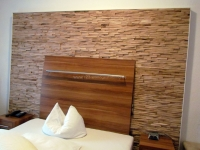 holzpaneele-for-rest-cuts-eiche-hotelzimmer-3