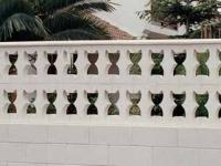 balustrade-celosia-amanda