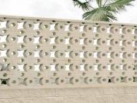 balustrade-celosia-estrella