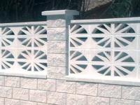 balustrade-celosia-isabela