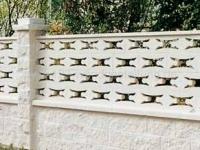 balustrade-celosia-mariposa
