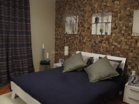 Mosaikfliesen - Cocomosaic Envi - Square