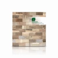 Mosaik Fliesen - Cocomomosaic Envi - Brick