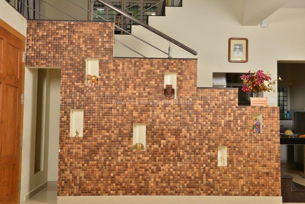 mosaik fliesen holz archive der partner f r kreative wandgestaltung und fassadenverkleidung. Black Bedroom Furniture Sets. Home Design Ideas