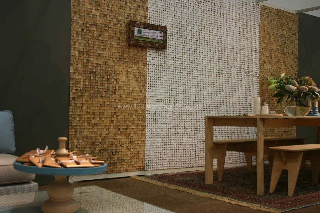 mosaik holz archive der partner f r kreative wandgestaltung und fassadenverkleidung. Black Bedroom Furniture Sets. Home Design Ideas