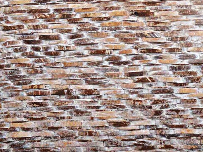 Mosaikfliesen - Cocomosaic - Serie Special Design