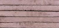 verblender-sant-anselmo-corso-standard
