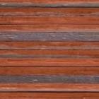 verblendstein-sant-anselmo-corso-farben-c12