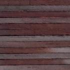 verblendstein-sant-anselmo-corso-farben-c18