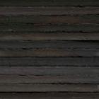 verblendstein-sant-anselmo-corso-farben-c26