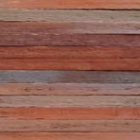 verblendstein-sant-anselmo-corso-farben-c34