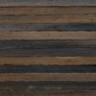 verblendstein-sant-anselmo-corso-farben-c4