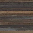 verblendstein-sant-anselmo-corso-farben-c6