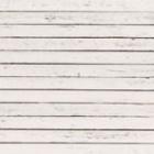 verblendstein-sant-anselmo-corso-farben-c9
