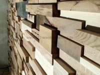for-rest-design-holzwand-eiche-1