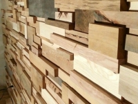 for-rest-design-holzwand-eiche-2