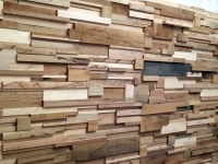 for-rest-design-holzwand-eiche-3