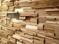 for-rest-design-holzwand-eiche-4
