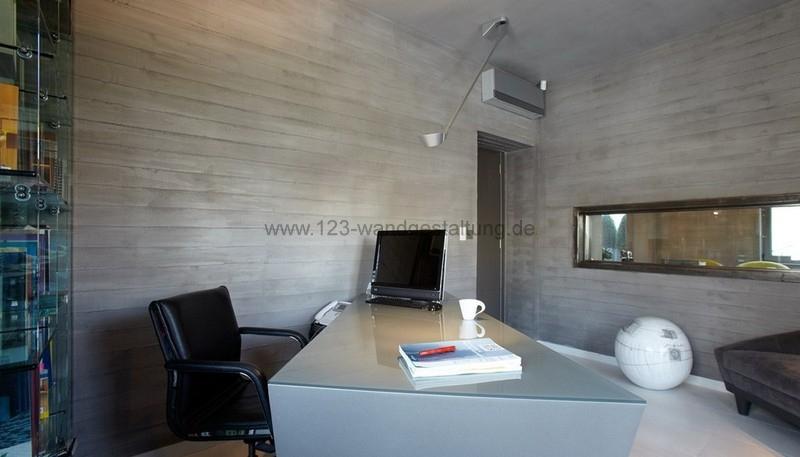 putz innen archive der partner f r kreative wandgestaltung und fassadenverkleidung. Black Bedroom Furniture Sets. Home Design Ideas