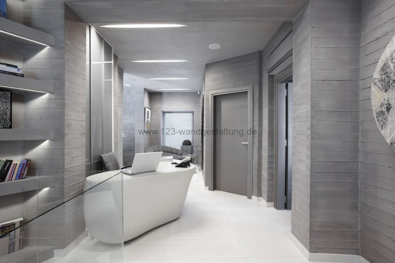 putz innen archive der partner f r kreative. Black Bedroom Furniture Sets. Home Design Ideas