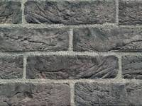 verblender-selmo-graphite-londra-sabbia-fine-a010lof
