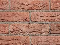 verblender-selmo-rosati-rosato-sabbia-fine-a010rof