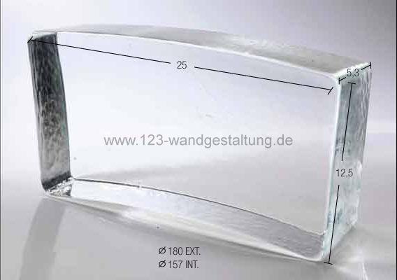 glasbausteine kreative glasw nde und r ckw nde als. Black Bedroom Furniture Sets. Home Design Ideas