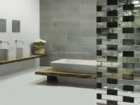 glasbausteine-mattone-projekte-badezimmer-2
