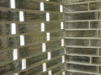 glasbausteine-mattone-projekte-badezimmer-9