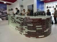 Glasbausteine Mattone - Projekte - Bars und Theken - 1