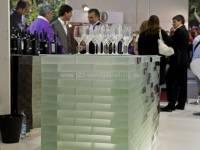 Glasbausteine Mattone - Projekte - Bars und Theken - 2