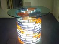 glasbausteine-mattone-projekte-saeulen-ecken-2