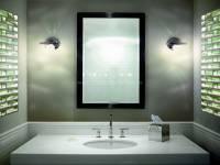 glasbausteine-mattone-projekte-badezimmer-5