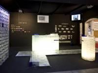 glasbausteine-mattone-projekte-bars-theken-4