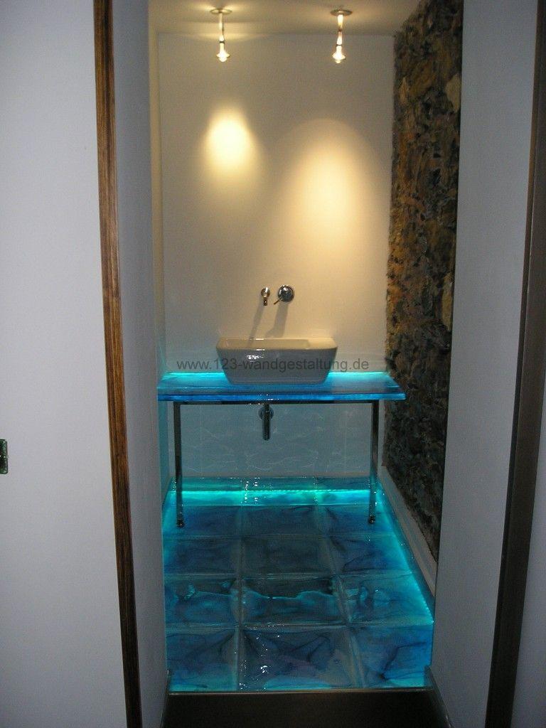 Glasbausteine Badezimmer glasbausteine archive der partner für kreative wandgestaltung und