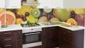 mosaikfliesen-kitchen