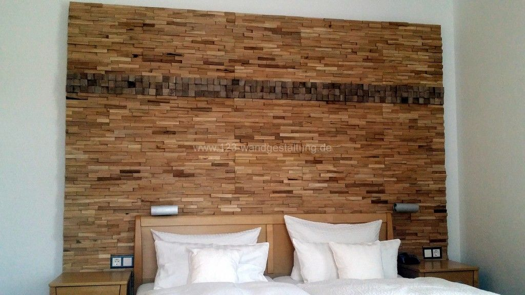 holzpaneele wand landhaus wandverkleidungen wandpaneele holzpaneele wand wandpaneele holz. Black Bedroom Furniture Sets. Home Design Ideas
